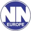 NN europe